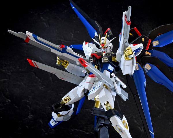 Gundam - Metal Robot Side MS (Bandai) CBABhWIb_o