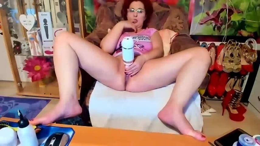 Free live granny cams-1154