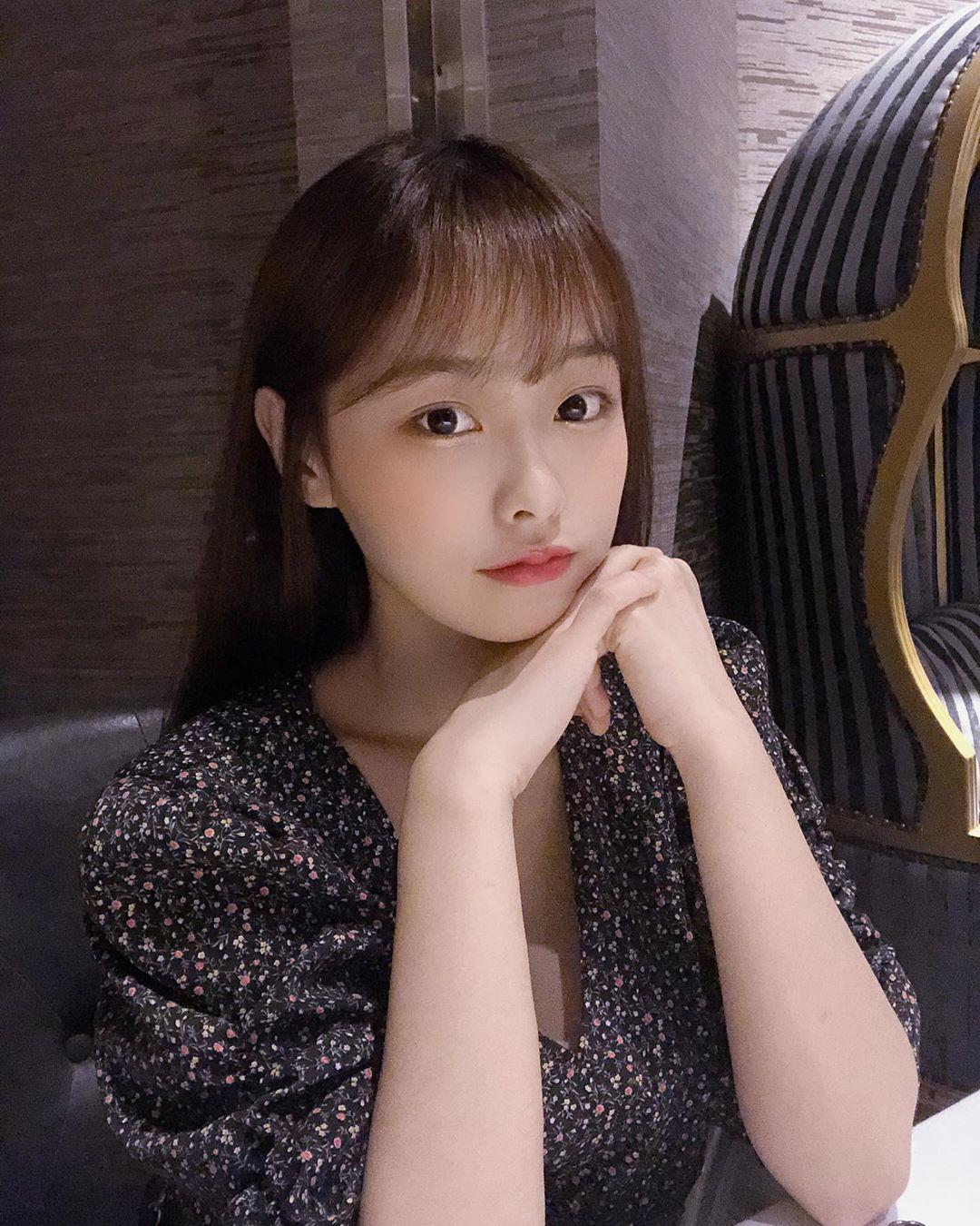 HB8ZHMVm o - IG正妹—湘湘