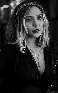 Elizabeth Olsen IyP8S7IL_o