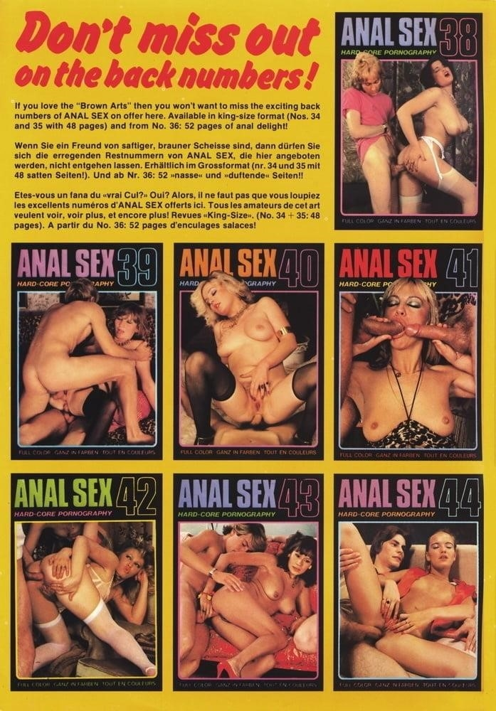 Gonzo group sex-7549
