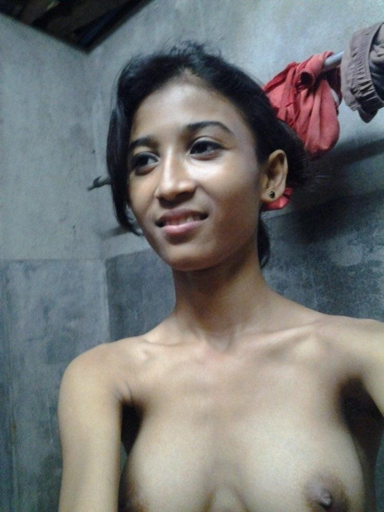 Skinny girls with big tits pics-9439