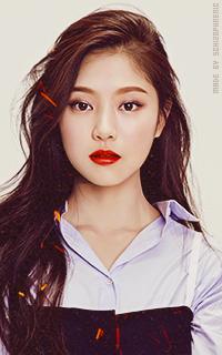 Hyunjin (Loona) UGn30th5_o