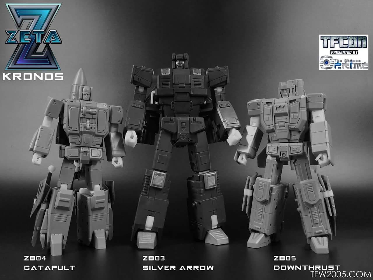 [Zeta Toys] Produit Tiers ― Kronos (ZB-01 à ZB-05) ― ZB-06|ZB-07 Superitron ― aka Superion - Page 2 7mMTIwKp_o