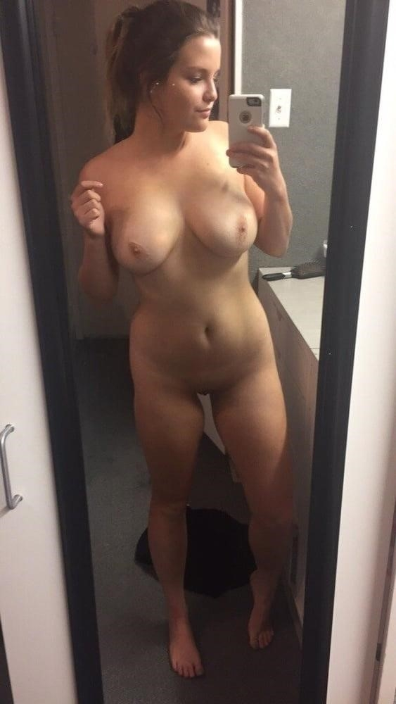 Sexy full picture sexy-7333