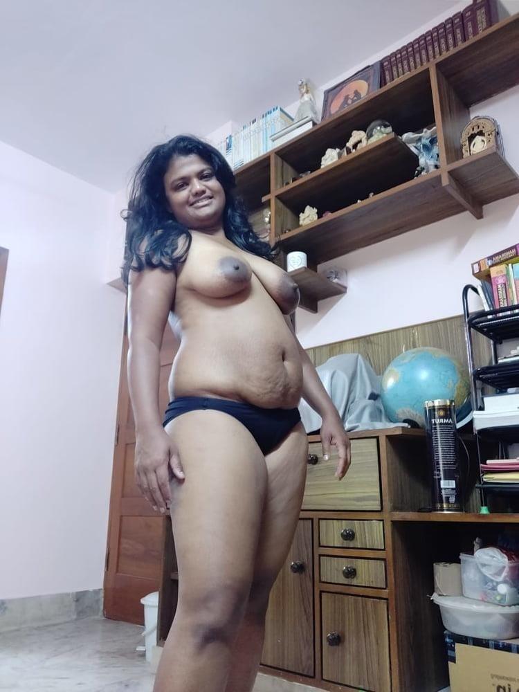 Free full length porn gonzo-5065