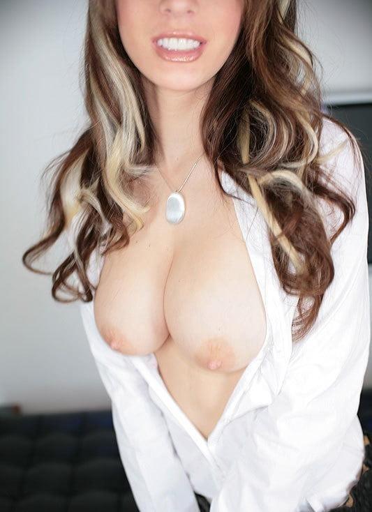 Gonzo porn mobile-7435