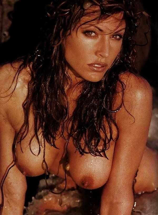 Krista allen nude pics-6723