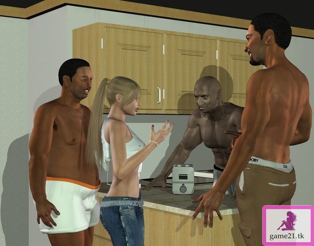 Public agent online sex-2713