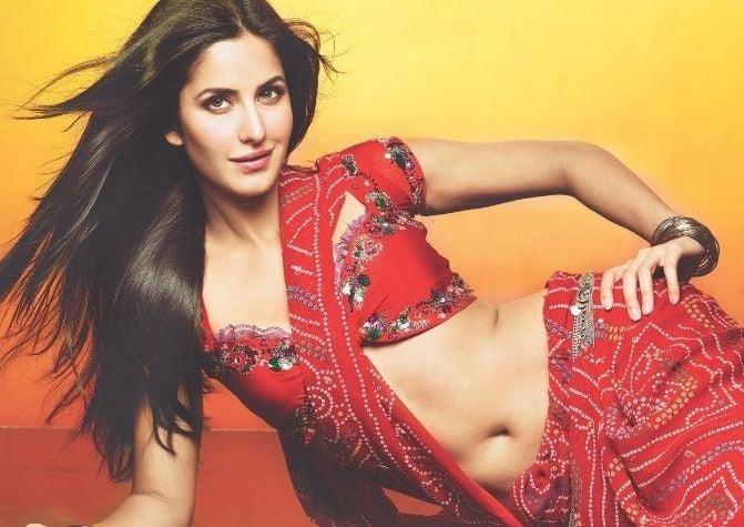 Katrina kaif hot pics nude-6467