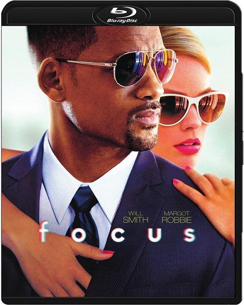 Focus (2015) MULTi.1080p.BluRay.x264.DTS.AC3-DENDA / LEKTOR i NAPISY PL