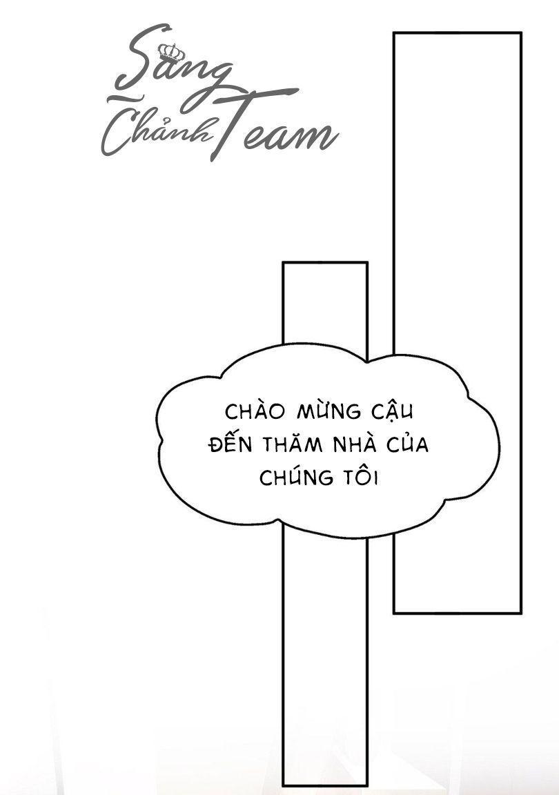 Chỉ Muốn Cưng Chiều Em Chapter 8 - Trang 12