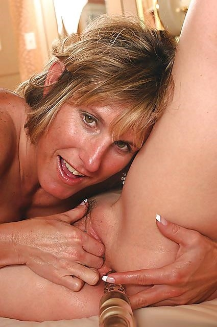 Lesbian milf anal orgy-5759