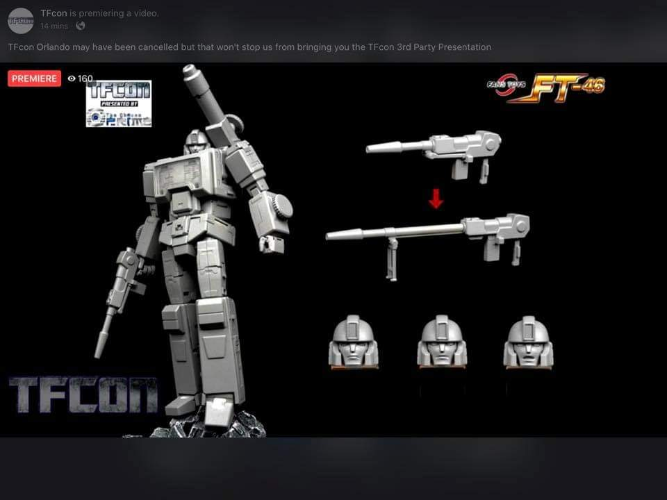 [Fanstoys] Produit Tiers - Jouets FT-09 Tesla et FT-46 Tesla v2.0 - aka Perceptor/Percepto Rb6gk5UB_o
