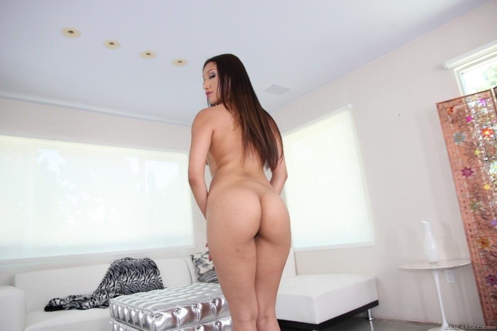 Vicki chase foot fetish-4353
