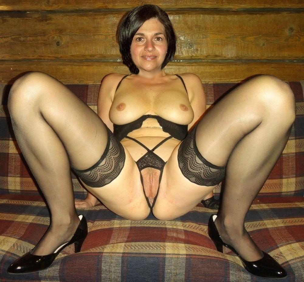 Mature naked threesome-6953
