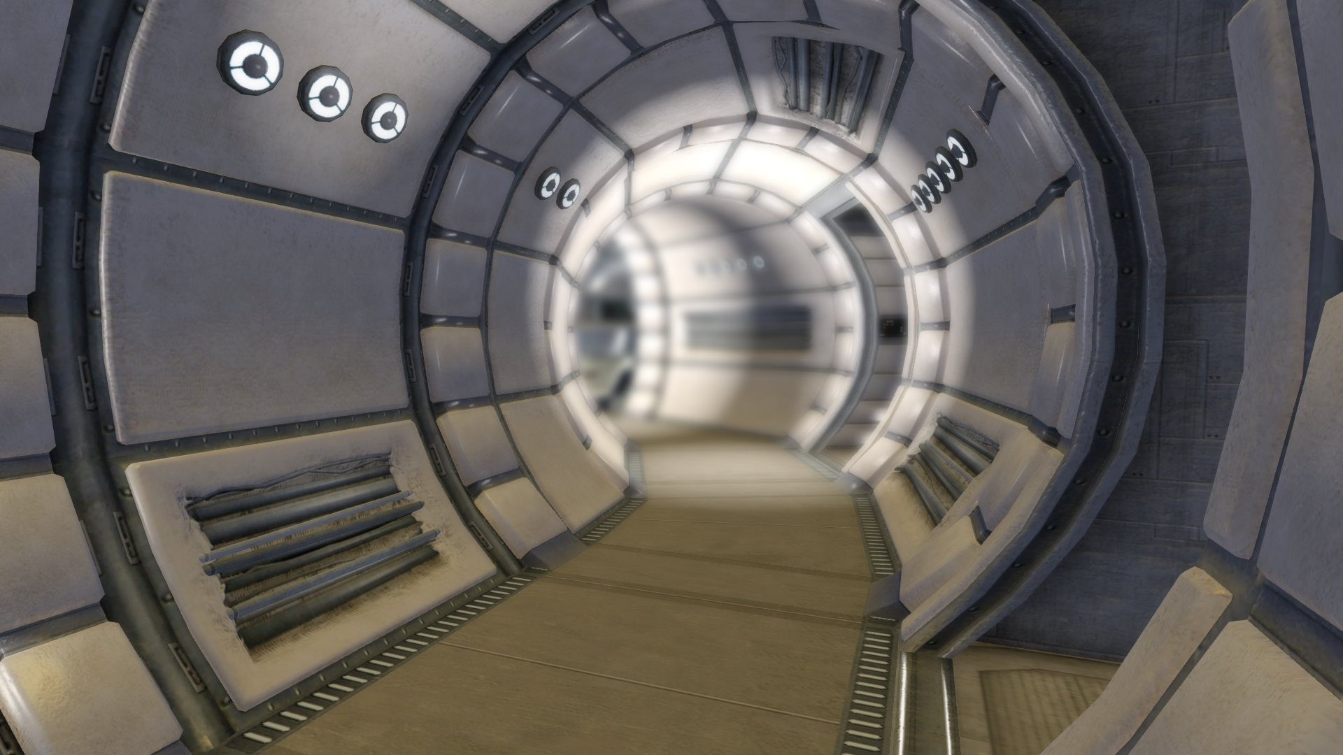 Fallout Screenshots XIII PTzrg95I_o