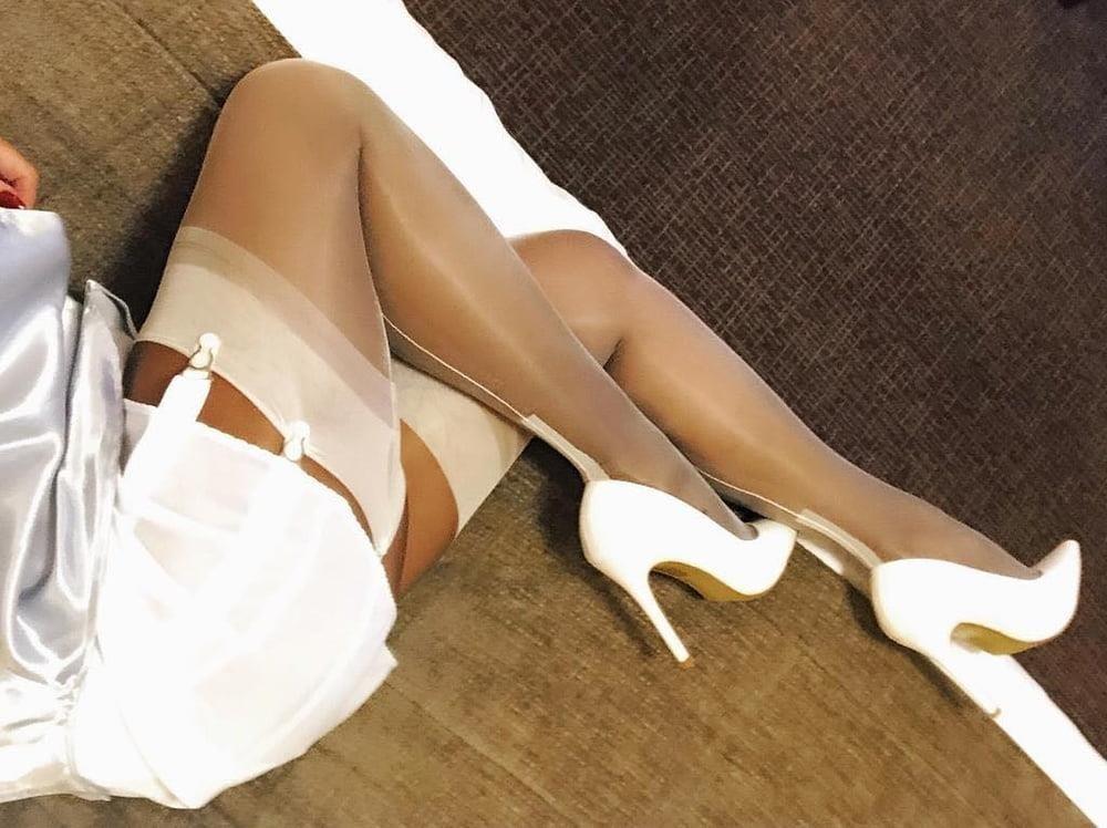 Rht stocking feet-2085