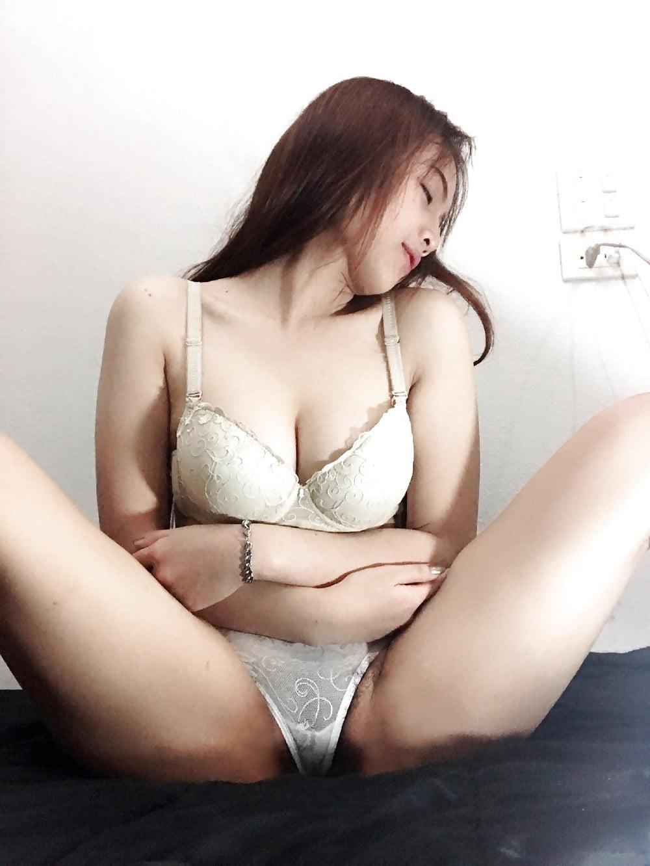 Nude selfies on reddit-7657