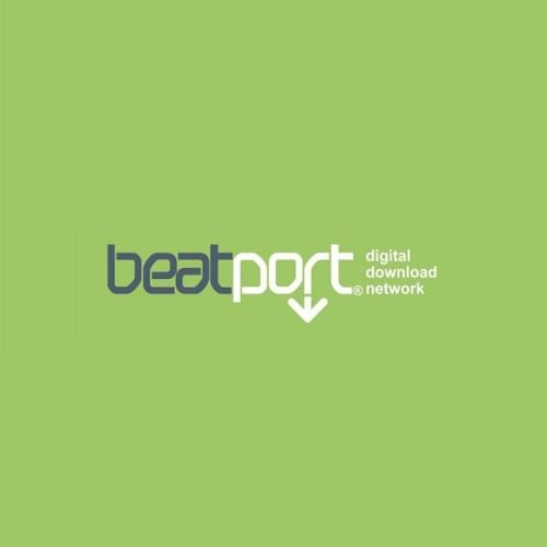 VA - Beatport Music Releases Pack 1182 (2019)