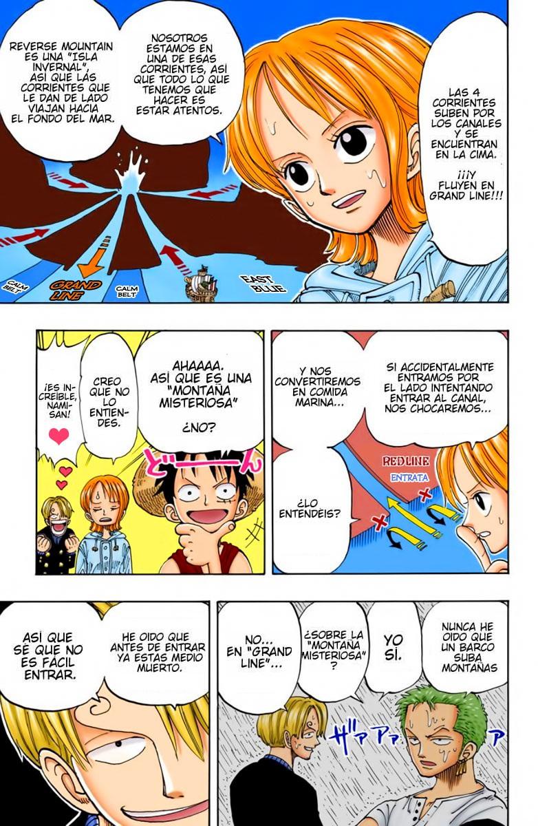 One Piece Manga 100-105 [Full Color] GwJq0enA_o