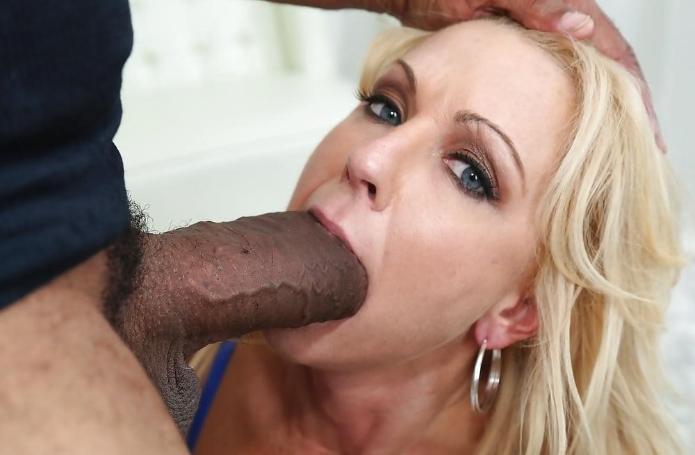 Interracial mobile porn-1478