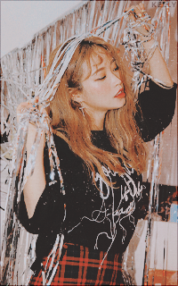 Jung Min Hee ZTxbDnMy_o