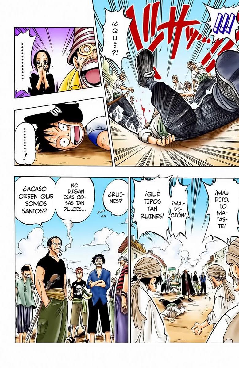 One Piece Manga 01 [Full Color] DktSV2kB_o