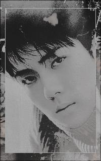 Oh Se Hun (EXO) - Page 2 UGZPETW1_o