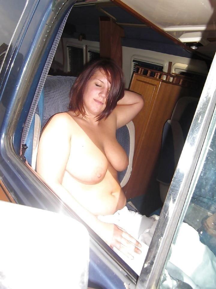 Big titt bondage-5123