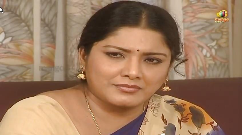 Telugu aunty mms-7773