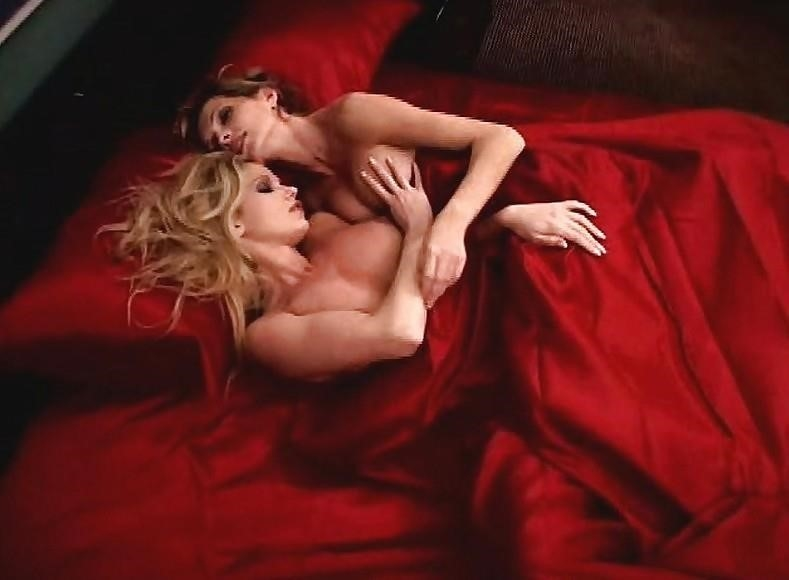 Lesbian love photos-2049