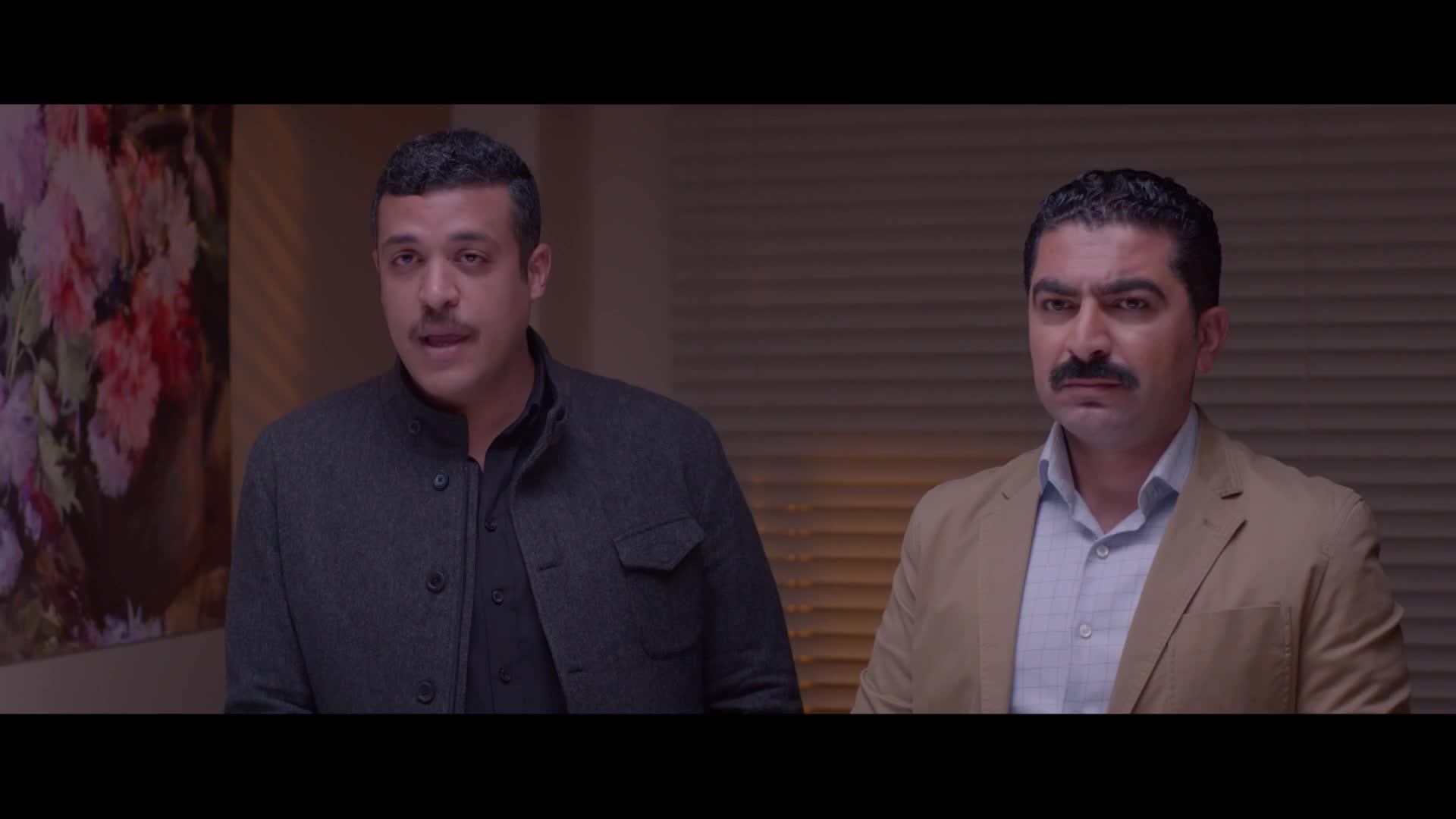 المسلسل المصري قوت القلوب (2020) الحلقات من ( 01 إلى 05 ) 1080p تحميل تورنت 7 arabp2p.com