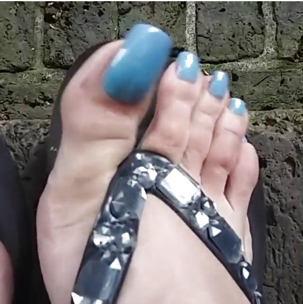 Mistress cindy feet-1692