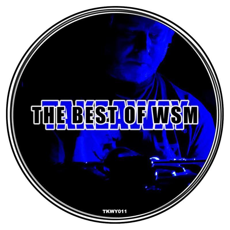 Poster for The Best of Waffensupermarkt