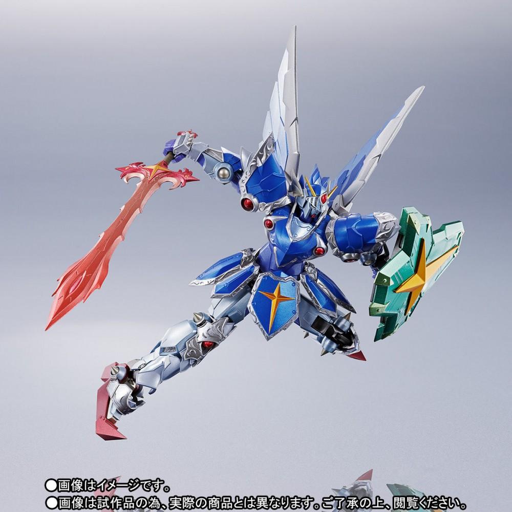 Gundam - Page 89 RYieSidX_o