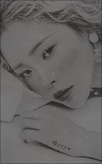 Jang Da Hye (Heize) 01b4cNYC_o