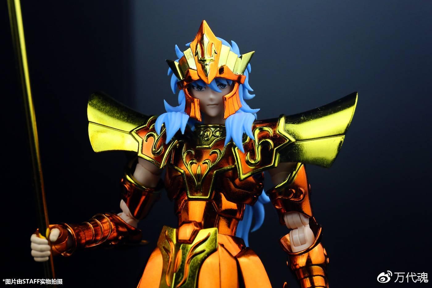 [Comentários] Saint Cloth Myth EX - Poseidon EX & Poseidon EX Imperial Throne Set - Página 2 018PUEk3_o