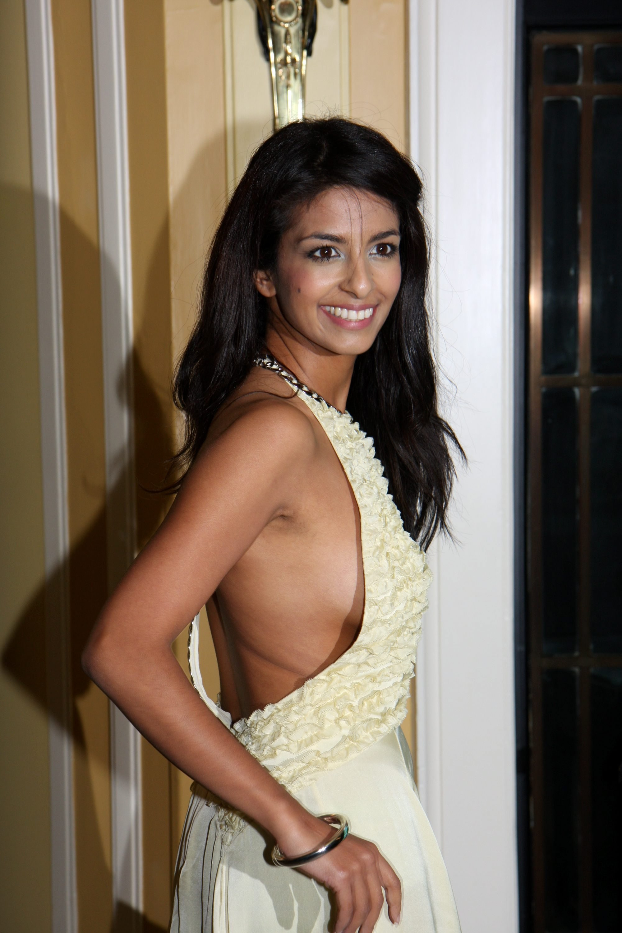 ready-for-konnie-huq-naked-and-rude-nikki