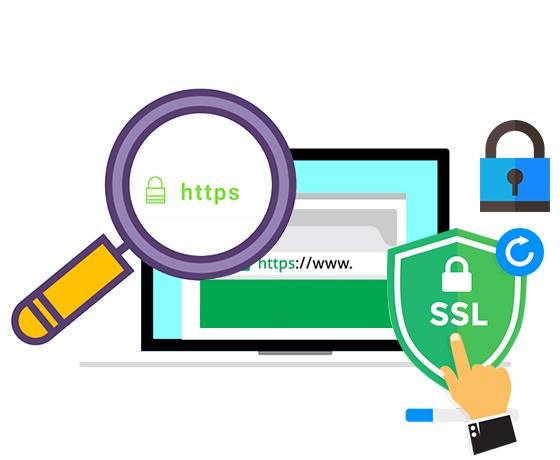 Tüm Web Paketlerimizde ÜCRETSİZ SSL Sertifikası mevcuttur