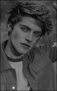 Brandon Rose