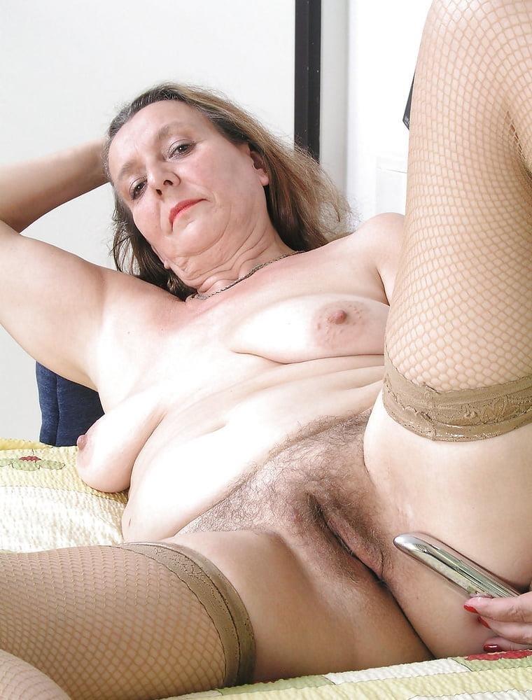 Mature women sex pics-1208