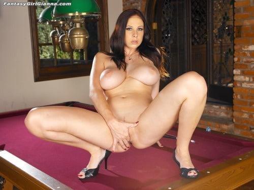 Huge boobs porn-8058