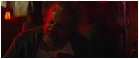 Макс Фист / Заклятый враг / Archenemy (2020/BDRip/HDRip)
