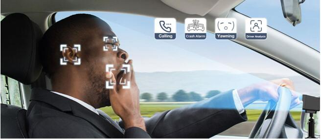 Henan Hui Shan Electronics Technology Co., Ltd Introduces Intelligent Transportation Solutions to Increase Safety and Reduce Vehicle Costs On the Roads