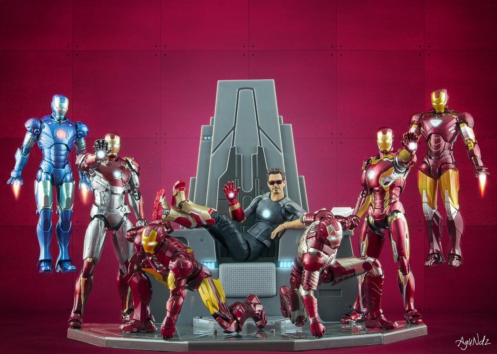 Iron Man (S.H.Figuarts) - Page 16 JFNB7TL9_o