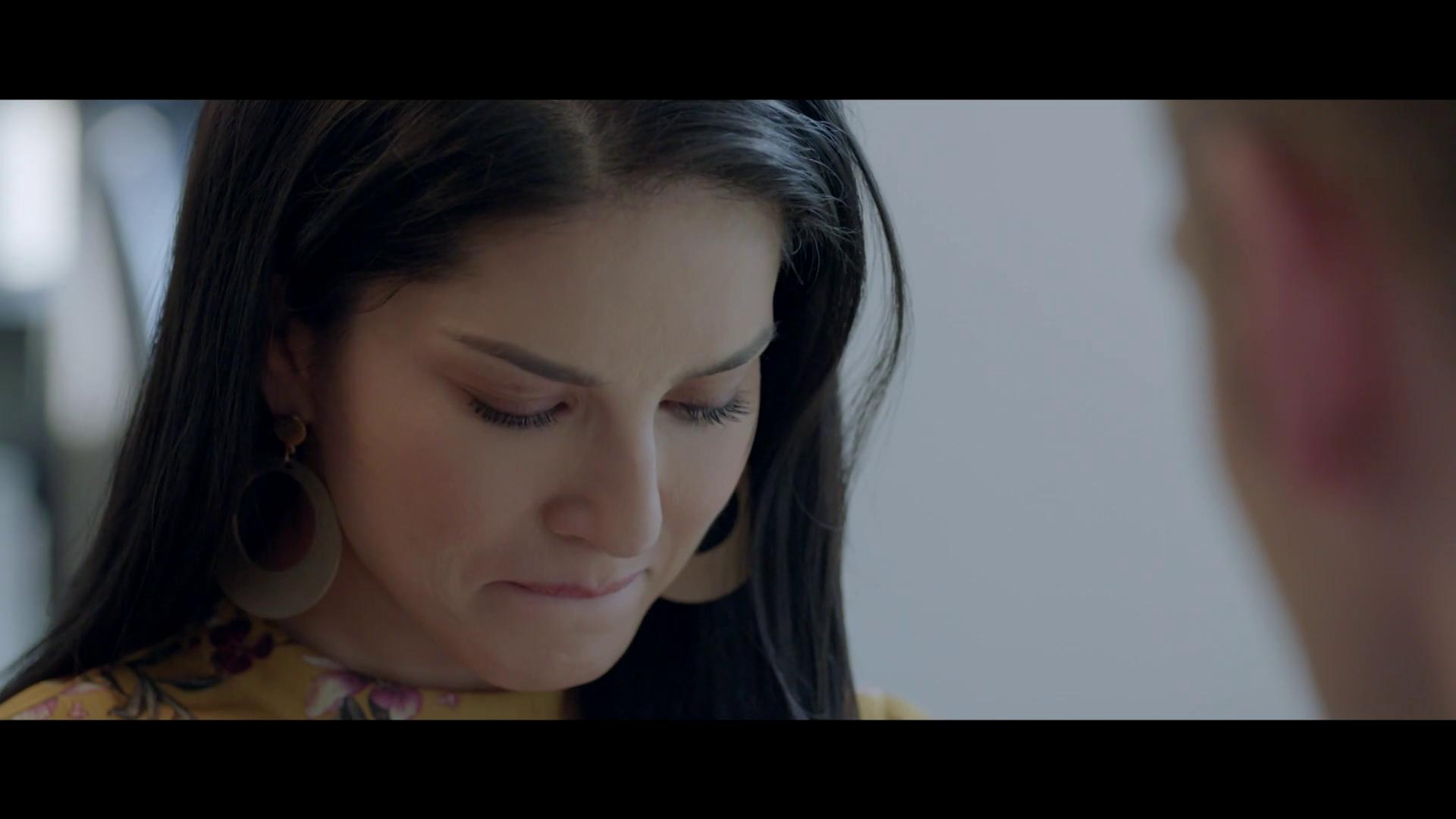 Karenjit Kaur The Untold Story of Sunny Leone S02 1080p WEB-DL H264 AAC2.0 ESubs-IcTv