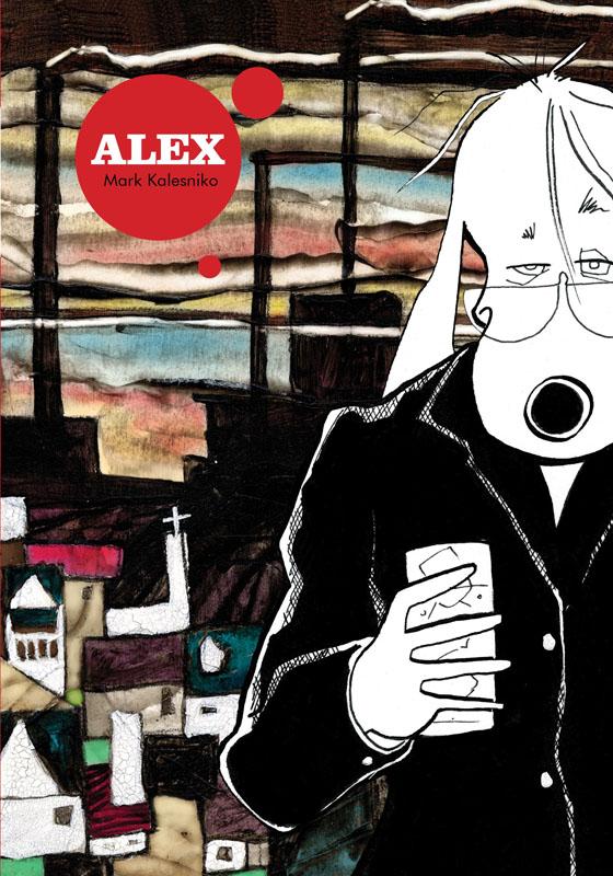 Alex (2006)