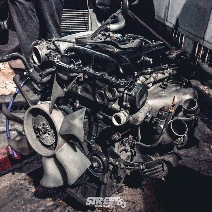 Jaime S15 5