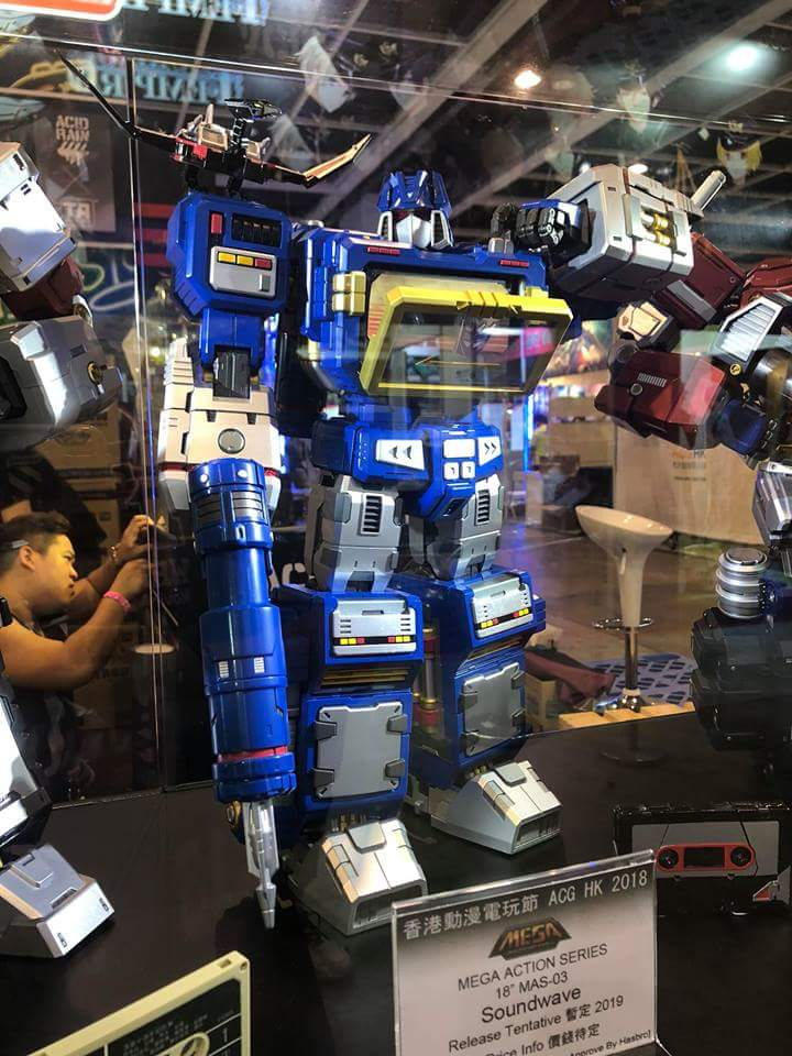 Figurines Transformers G1 (articulé, non transformable) ― Par 3A, Action Toys, Fewture, Toys Alliance, Sentinel, Kotobukiya, Kids Logic, Herocross, EX Gokin, etc - Page 6 4H2B9BfW_o